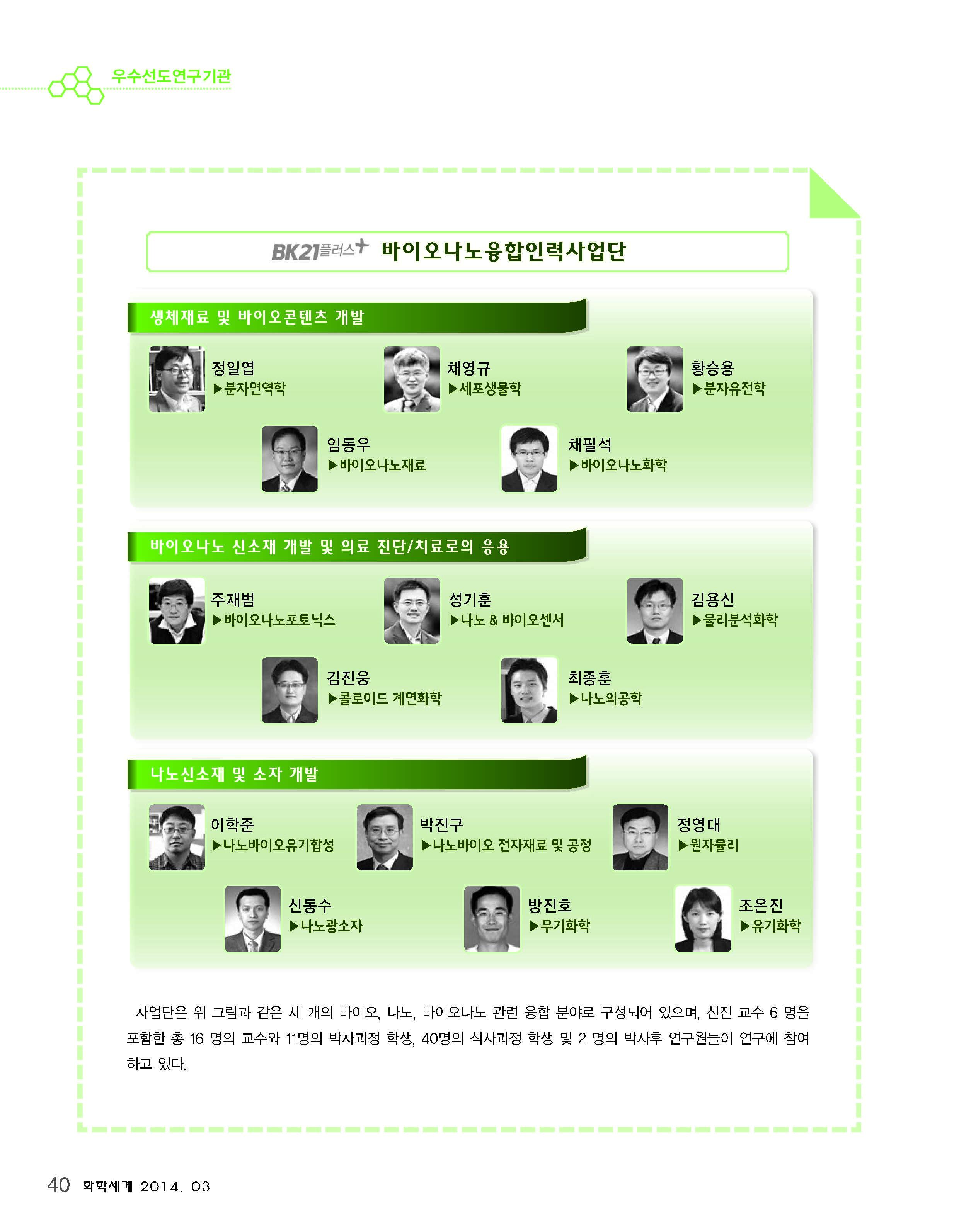 한양대학교바이오나노융합인력사업단_페이지_6.jpg